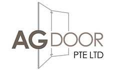 ag door logo png final.PNG
