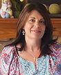 Jill pic 2.jpg