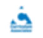 Curriculum-Associates logo_0.png