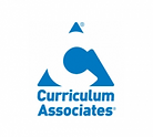 Curriculum-Associates logo_0.png