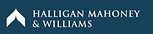 Halligan Mahoney Williams Law Firm.png