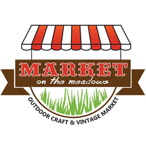 April 23-24: Market on the Meadows