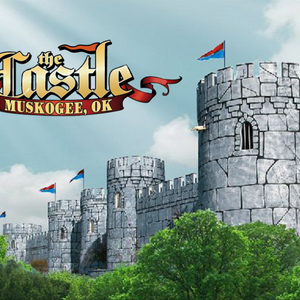May 15-16th: Renaissance Festival at The Castle