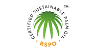 certified-sustainable-palm-oil-rspo-logo