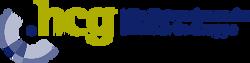hcg Management Consulting GmbH