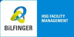 Bilfinger HSG Facility Management