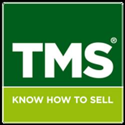 TMS Trademarketing Service GmbH