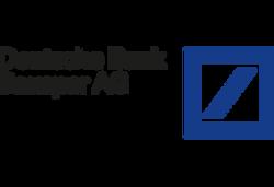 Deutsche Bank Bauspar - AG