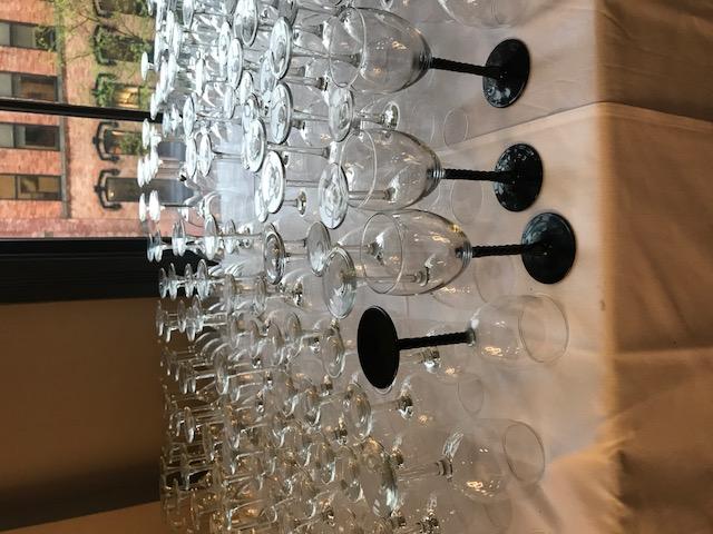 Wine event 2017 1