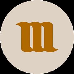 Logo-BEDROOM_1.png