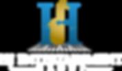 HJ logo (1).png