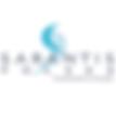 sarantis logo.png
