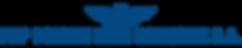 pkp-plk-logo.png