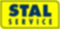 STALSERVICE LOGO.jpg