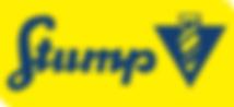 STUMP logo.png