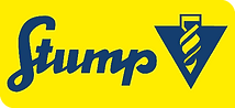 STUMP logo.png