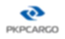 PKPCargo_logo_vertical.png