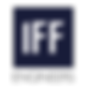 IFF_LOGO.png