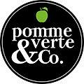 pomme_verte_logo_RGB_RZ_color_120820.jpg