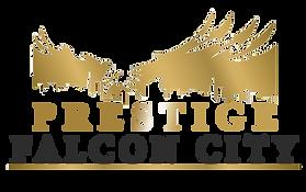 Falconcity Logo.png