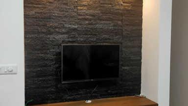 Sobha Dream Acres Apartment TV