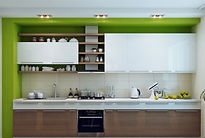 lime-green-kitchen-accessories.jpg