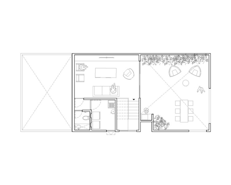 P2 casa xochitlali.jpg