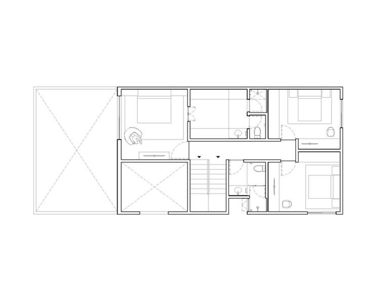 P1 casa cochitlali.jpg
