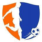 New football coaching school in jersey c