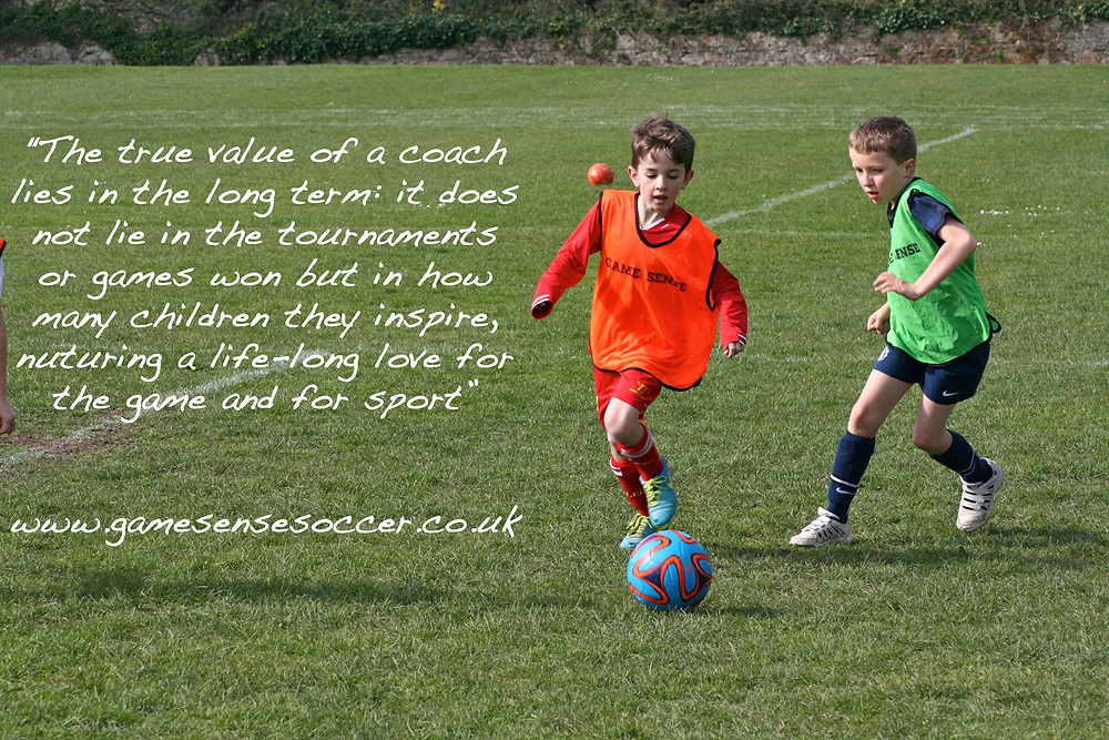 Value of a Coach.jpg