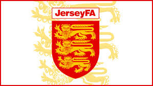 JFA Minis Festivals - Dates for the diaries!