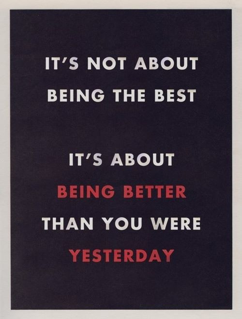 Be Better.jpg