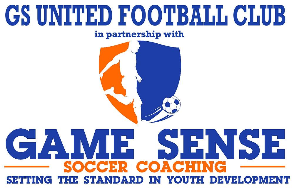 GS UNITED FOOTBALL CLUB_edited-2.jpg