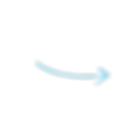 arrow blue.png