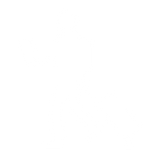 tourist png icon copie.png