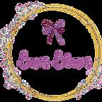 Logo_Lilaços_Oficial-removebg-preview.png