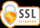 Selo-SSL-grande.png