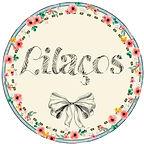 Logo Laços Lilaços.jpg