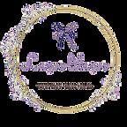 Logo_Lilaços-removebg-preview.png