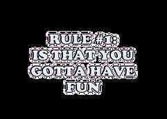rule%201_edited.png