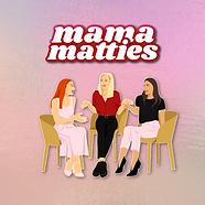 matties website 2.png