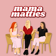 tumpnail podcast mama matties.png