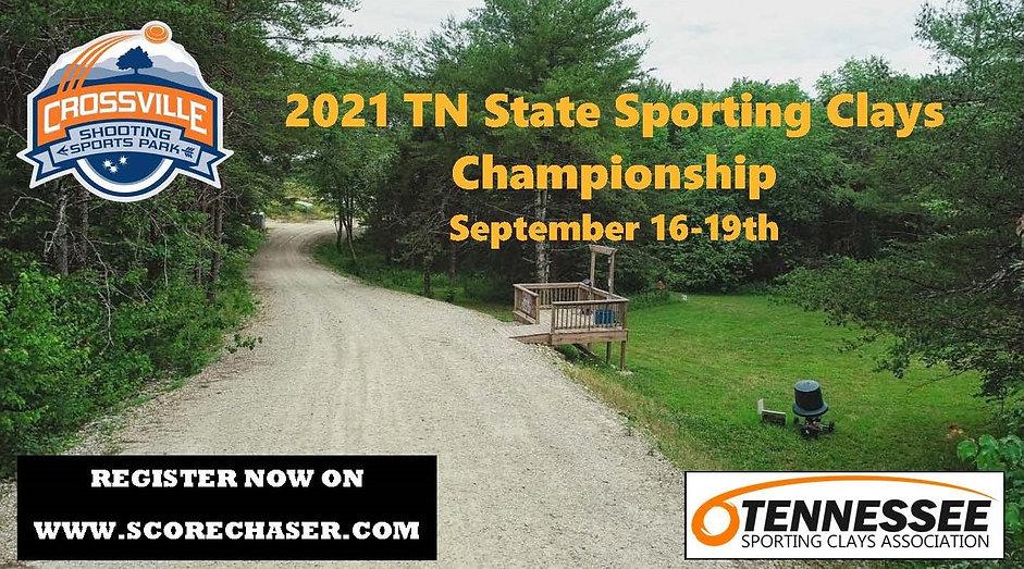TN State Sporting - CSSP 2021.jpg