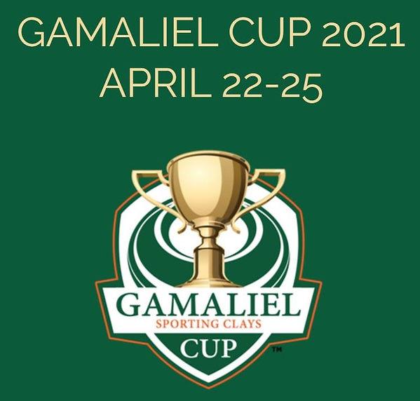 Gamaliel Cup 2021.jpg