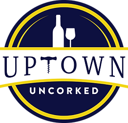 Uptown Uncorked @ Tower Theatre | Oklahoma City | Oklahoma | United States