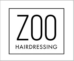 ZOO HAIR LOGO.jpg