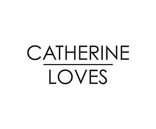 CATHERINE LOVES.jpg