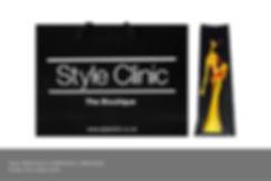 style clinic-01.jpg