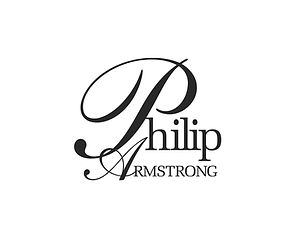 PHILIP ARMSTRONG.jpg