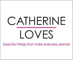 CATHERINE LOVES LOGO.jpg